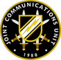 Joint Communications Unit